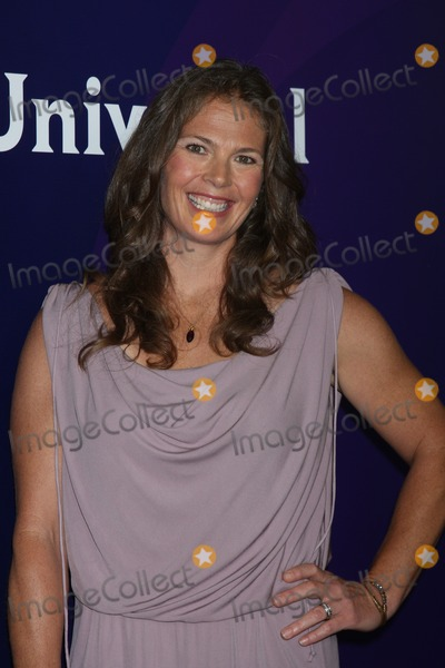 picabo dating site See all picabo street's marriages, divorces, hookups, break ups, affairs, and dating relationships plus celebrity photos, latest picabo street news, gossip, and biography.