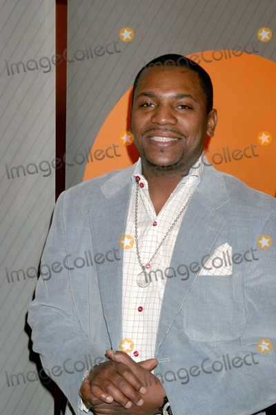 Mekhi Phifer Photo - Mekhi PhiferNBC Television Critics Association Press Tour PartyRitz-Carlton HotelPasadena   CAJanuary 17 2007