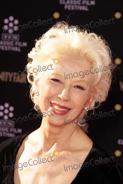 France Nuyen Photo - LOS ANGELES - APR 25  France Nuyen arrives at the TCM Classic Film Festival Opening Night Red Carpet Funny Girl at the Chinese Theater on April 25 2013 in Los Angeles CA