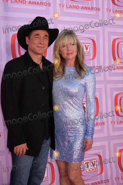 Lisa black pictures and photos for Where is clint black and lisa hartman