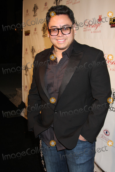 Andrew Garcia Photo - LOS ANGELES - SEP 11  Andrew Garcia attends The Brent Shapiro Foundation For Alcohol and Drug Awareness Summer Spectacular 2010 Event at Private Estate on September 11 2010 in Beverly Hills CA
