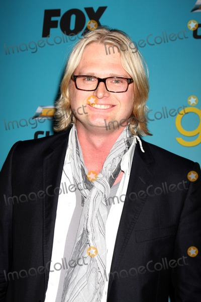 Adam Anders Photo - Adam Andersarrives at the GLEE Spring Premiere Party 2010Chateau MarmontLos Angeles CAApril 12 2010