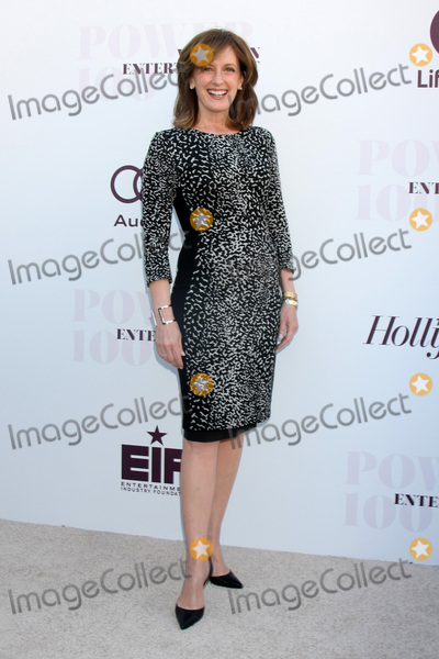 Ann Sweeney Photo - LOS ANGELES - DEC 10  Anne Sweeney at the 23rd Power 100 Women in Entertainment Breakfast at the MILK Studio on December 10 2014 in Los Angeles CA