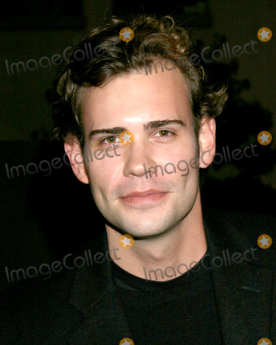 Rossif Sutherland Photo - Rossif SutherlandDirty Sexy Money Premiere PartyParamount Studios TheaterLos Angeles  CASeptember 23 2007