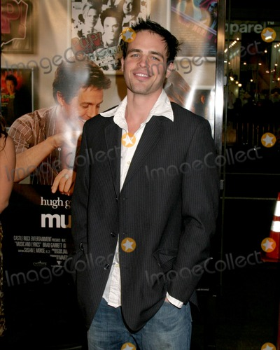 Al Santos Photo - Al SantosMusic  Lyrics PremiereManns Grauman TheaterLos Angeles CAFebruary 7 2007