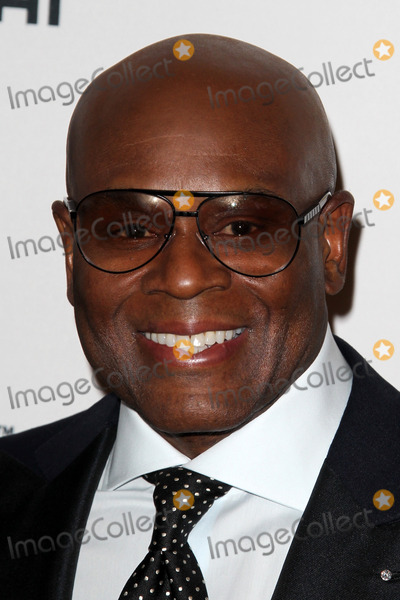 Antonio LA Reid Photo - LOS ANGELES - FEB 9  Antonio LA Reid arrives at the Clive Davis 2013 Pre-GRAMMY Gala at the Beverly Hilton Hotel on February 9 2013 in Beverly Hills CA