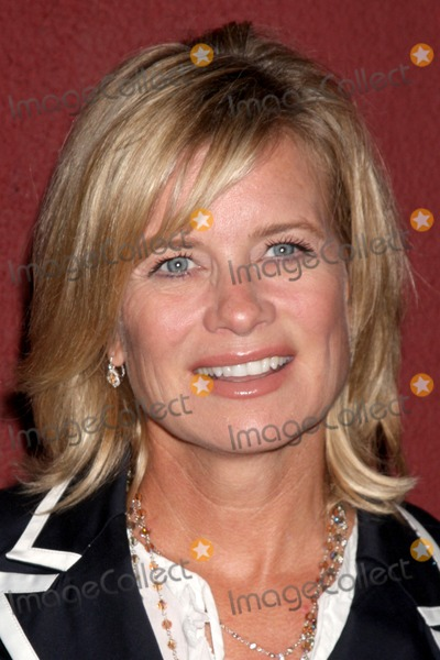 Tits Mary Beth Evans nudes (84 photo) Is a cute, Twitter, lingerie