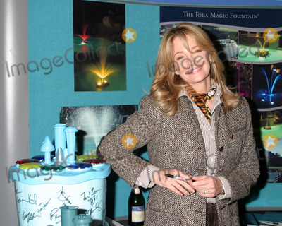 Deidre Hall Photo - Deidre Hall GBK Productions Golden Globe Gifting SuiteFriars ClubBeverly Hills   CAJanuary 13 2007