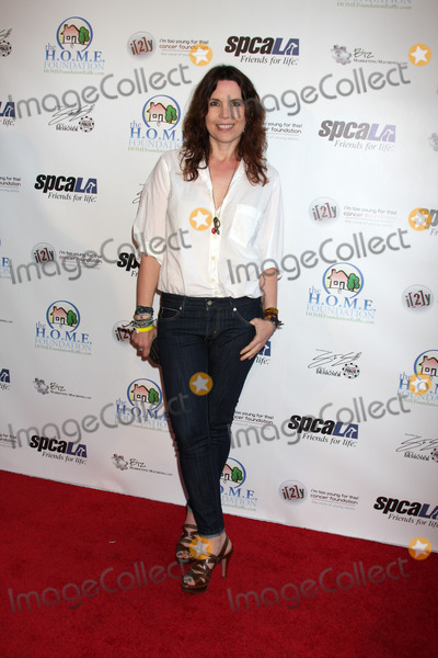 Annie Duke Photo - LOS ANGELES - MAY 24  Annie Duke arriving at the Celebrity Casino Royale Event at Avalon on May 24 2011 in Los Angeles CA