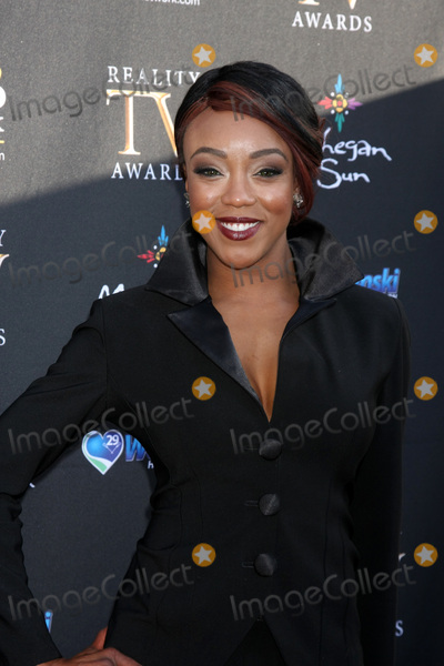 Alicia Fox Photo - LOS ANGELES - MAY 12  Alicia Fox at the Childrens Justice Campaign Event at the Private Residence on May 12 2015 in Beverly Hills CA