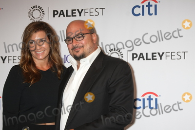 Anthony E Zuiker Photo - LOS ANGELES - SEP 16  Anthony E Zuiker at the PaleyFest 2015 Fall TV Preview - CSI Farewell Salute at the Paley Center For Media on September 16 2015 in Beverly Hills CA