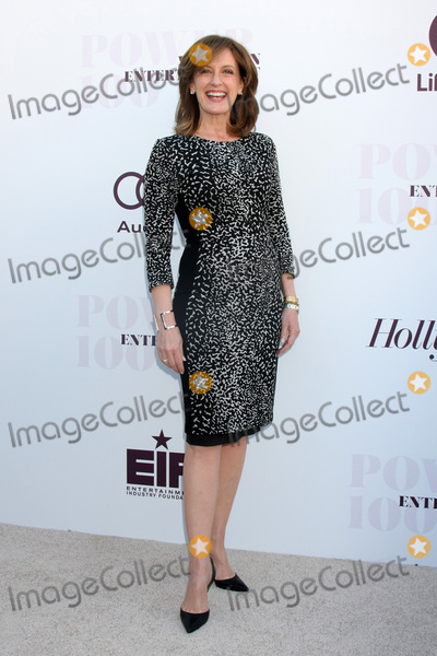 Anne Sweeney Photo - LOS ANGELES - DEC 10  Anne Sweeney at the 23rd Power 100 Women in Entertainment Breakfast at the MILK Studio on December 10 2014 in Los Angeles CA