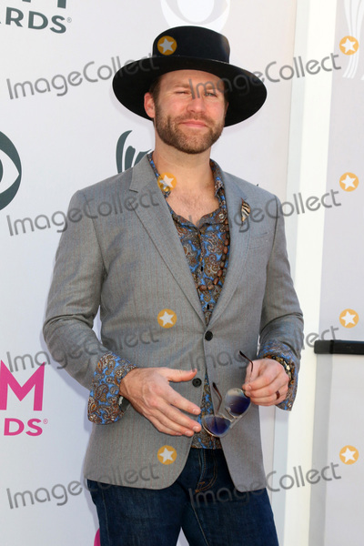Drake White Photo - LAS VEGAS - APR 2  Drake White at the Academy of Country Music Awards 2017 at T-Mobile Arena on April 2 2017 in Las Vegas NV