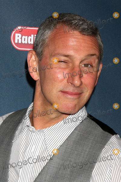 Adam Shankman Photo - LOS ANGELES - MAR 29  Adam Shankman at the High Strung Premeire at the TCL Chinese 6 Theaters on March 29 2016 in Los Angeles CA