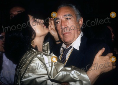 Anthony Quinn Photo - Anthony Quinn2013JPG1981 FILE PHOTONew York NYAnthony QuinnPhoto by Adam Scull-PHOTOlinknetONE TIME REPRODUCTION RIGHTS ONLYNO WEBSITE USE WITHOUT AGREEMENTE-TABLETIPAD  MOBILE PHONE APPPUBLISHING REQUIRE ADDITIONAL FEES718-374-3733-OFFICE - 917-754-8588-CELLeMail INFOPHOTOLINKNET