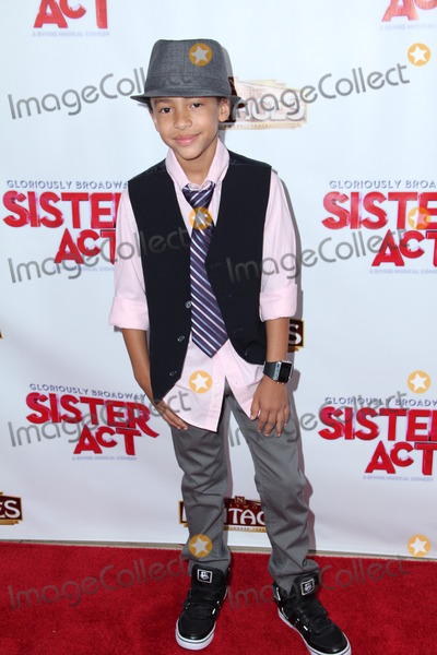 jaden betts scandaljaden betts wiki, jaden betts doc mcstuffins, jaden betts instagram, jaden betts, jaden betts bio, jaden betts scandal, jaden betts age, jaden betts wikipedia, jaden betts brother, jaden betts actor, jaden betts grey's anatomy