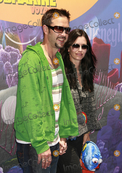 courteney cox dating history If rumours are to be believed this would be one very exciting romance.