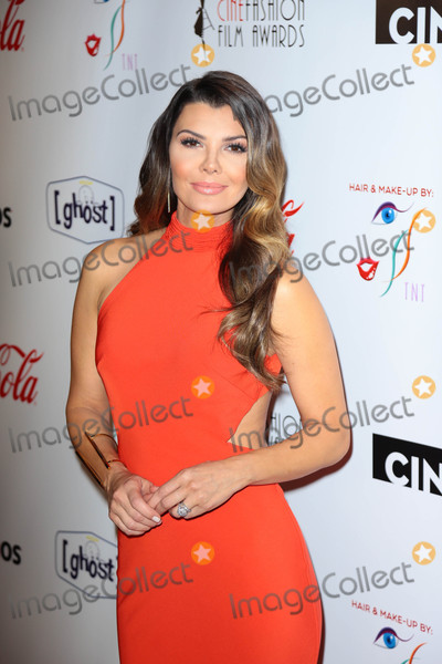 Ali Landry Photo - Photo by gotpapstarmaxinccomSTAR MAX2016ALL RIGHTS RESERVEDTelephoneFax (212) 995-1196121516Ali Landry at The 3rd Annual Cinefashion Film Awards(Los Angeles CA)