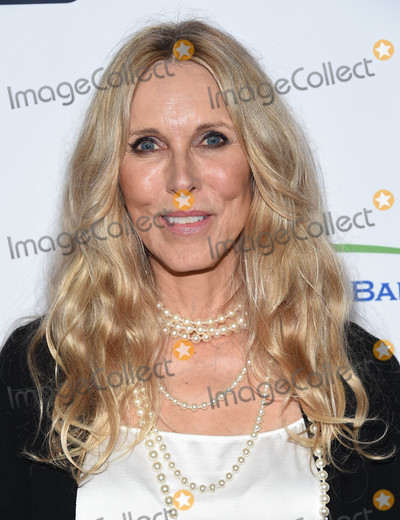 Alana Stewart Photo - Photo by KGC-11starmaxinccomSTAR MAX2016ALL RIGHTS RESERVEDTelephoneFax (212) 995-11969916Alana Stewart at The 5th Biennial Stand Up To Cancer (SU2C)(Los Angeles CA)