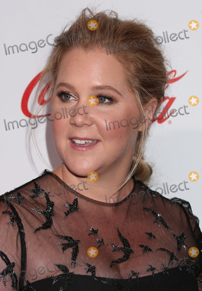 Amy Schumer Photo - Photo by REWestcomstarmaxinccomSTAR MAXCopyright 2017ALL RIGHTS RESERVEDTelephoneFax (212) 995-119633017Amy Schumer at the Big Screen Achievement Awards during CinemaCon 2017 at Caesars Palace(Las Vegas Nevada)