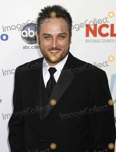 Alex A Quinn Photo - Photo by NPXstarmaxinccom200991709Alex Quinn at the 2009 NCLR ALMA Awards(Los Angeles CA)Not for syndication in France