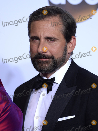 Steve Carell Photo - Photo by PDstarmaxinccomSTAR MAXCopyright 2016ALL RIGHTS RESERVEDTelephoneFax (212) 995-119622816Steve Carell at the 88th Annual Academy Awards (Oscars)(Hollywood CA USA)