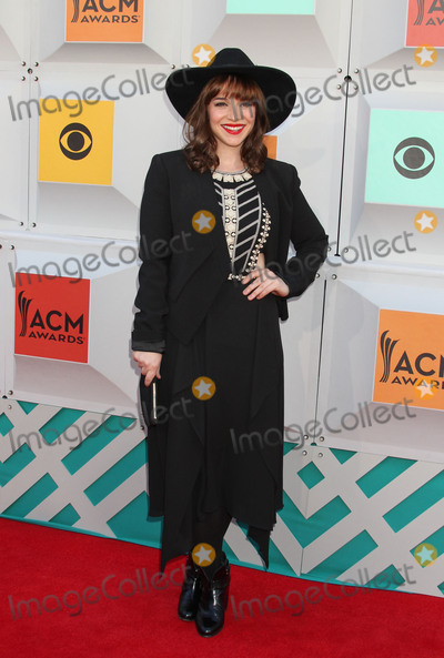 Renee-Felice Smith Photo - Photo by REWestcomstarmaxinccomSTAR MAXCopyright 2016ALL RIGHTS RESERVEDTelephoneFax (212) 995-11964316Renee Felice Smith at the 51st Academy of Country Music (ACM) Awards at the MGM Grand Garden Arena(Las Vegas Nevada)
