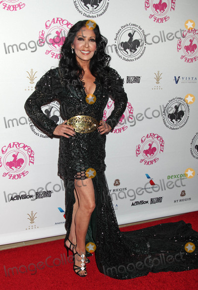 Apollonia Photo - Photo by REWestcomstarmaxinccomSTAR MAX2016ALL RIGHTS RESERVEDTelephoneFax (212) 995-119610816Apollonia at The 2016 Carousel of Hope Ball(Los Angeles CA)