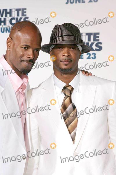 Agree, remarkable Damon and keenen ivory wayans something