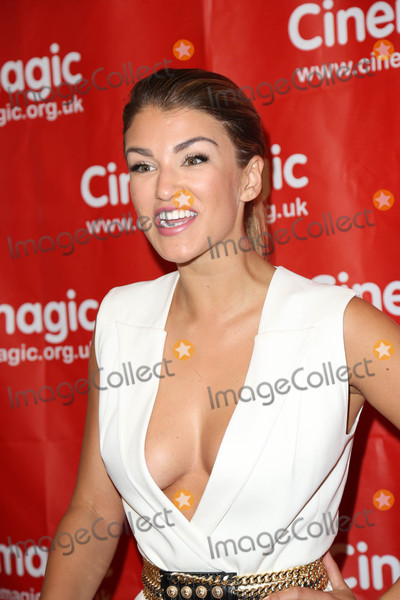 Amy Willerton Photo - Photo by JMAstarmaxinccomSTAR MAXCopyright 2016ALL RIGHTS RESERVEDTelephoneFax (212) 995-119631016Amy Willerton at Cinemagics Los Angeles Showcase and Sneak Preview of Delicate Things(Fairmont Miramar Hotel Santa Monica CA)