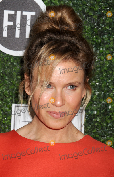 Renee Zellweger Photo - Photo by Dennis Van TinestarmaxinccomSTAR MAX2014ALL RIGHTS RESERVEDTelephoneFax (212) 995-11969314Renee Zellweger at The 2014 Couture Council Awards Annual Benefit Luncheon(NYC)