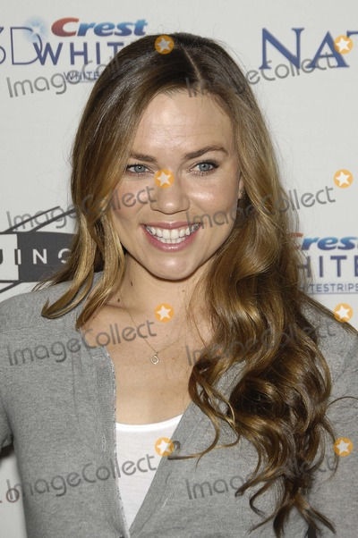 Natalie Coughlin Photo - Natalie Coughlin during the Gold Meets Golden Celebration of Hollywood and The Sporting Industries at Equinox West on January 12 2013 in Los AngelesPhoto Michael Germana Star Max