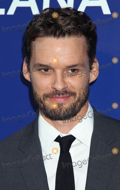Austin Nichols Photo - Photo by REWestcomstarmaxinccomSTAR MAX2014ALL RIGHTS RESERVEDTelephoneFax (212) 995-119681614Austin Nichols at Oceanas 7th Annual SeaChange Summer Party(Laguna Beach CA)