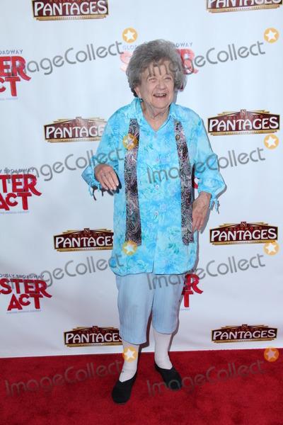 pat crawford brown actress