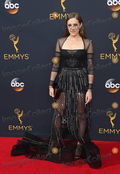 Carly Chaikin Photo - Photo by REWestcomstarmaxinccomSTAR MAX2016ALL RIGHTS RESERVEDTelephoneFax (212) 995-119691816Carly Chaikin at The 68th Emmy Awards in Los Angeles CA