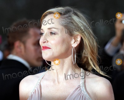 Mikhail Gorbachev Photo - Sharon Stone at Mikhail Gorbachevs 80th Birthday Celebration held at Royal Albert Hall London UK 33011