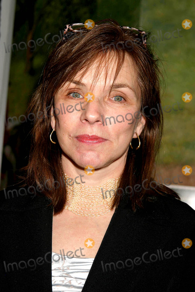 Marsha Norman Photo - Marsha Norman Arriving at the Opening Night Party For Night Mother at Tavern on the Green in New York City on November 14 2004 Photo by Henry McgeeGlobe Photos Inc 2004