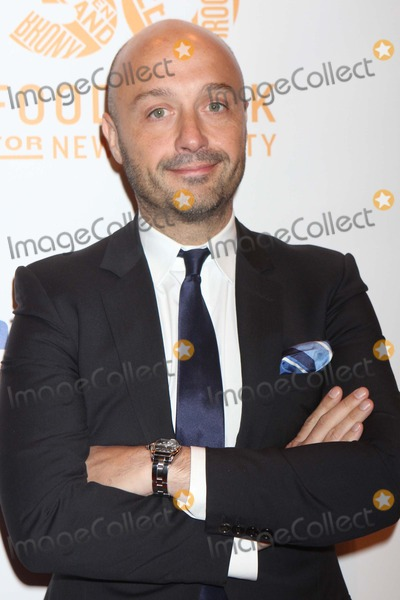 Joe Bastianich Photo - Joe Bastianich Arriving at the 2013 Food Bank For New York Citys Can-do Awards Gala at Cipriani Wall Street in New York City on 04-30-2013 Photo by Henry Mcgee-Globe Photos Inc 2013