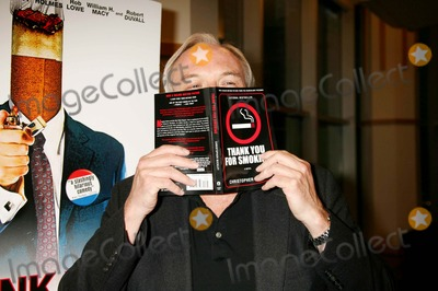 thank you for smoking christopher buckley pdf