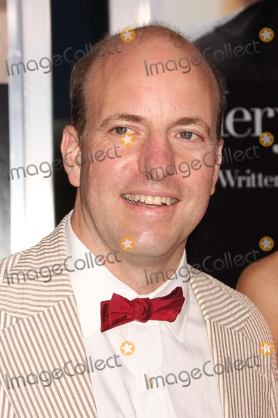 ALEX PRUDHOMME Photo - New York NY 07-30-2009Alex Prudhommeat Columbia Pictures premiere of JULIE  JULIA at the Ziegfeld TheaterDigital photo by Lane Ericcson-PHOTOlinknet