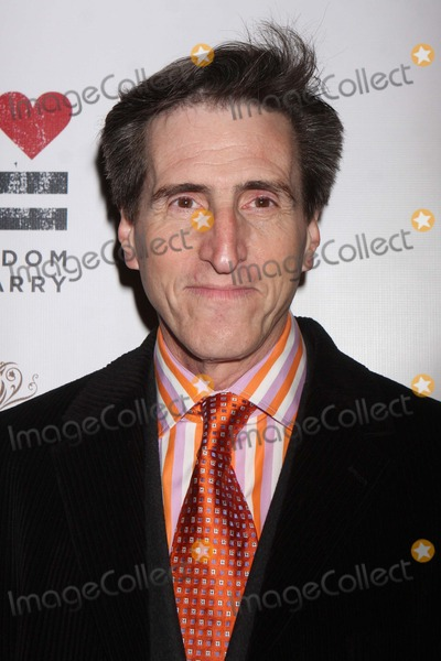 Paul Rudnick Photo - Playwright Paul Rudnick Arriving at the Opening Night Performance of Standing on Ceremony the Gay Marriage Plays at the Minetta Lane Theatre in New York City on 11-13-2011 Photo by Henry Mcgee-Globe Photos Inc 2011