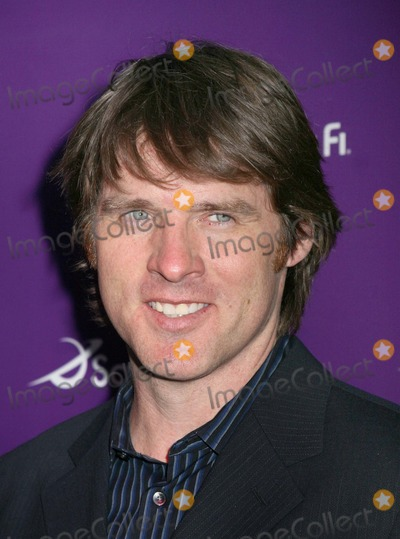 Ben Browder Photo - NYC  032107Ben Browder (STARGATE SG-1) at the SCI-FI CHANNEL 2007 UPFRONT PARTY at STK Digital Photo by Adam Nemser-PHOTOlinknet