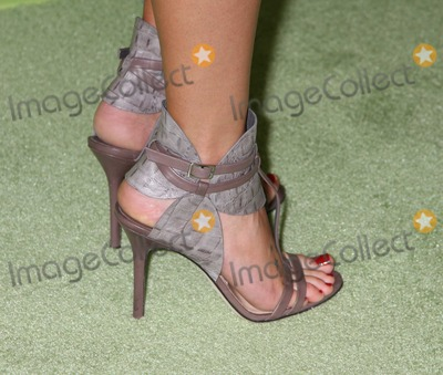 Cassidy Photo - Katie Cassidy shoes3166JPGNYC  052109Katie Cassidy shoes and tattoos(David Cassidys daughter) (Melrose Place)at the CW Upfront 2009 at Madison Square GardenDigital Photo by Adam Nemser-PHOTOlinknet