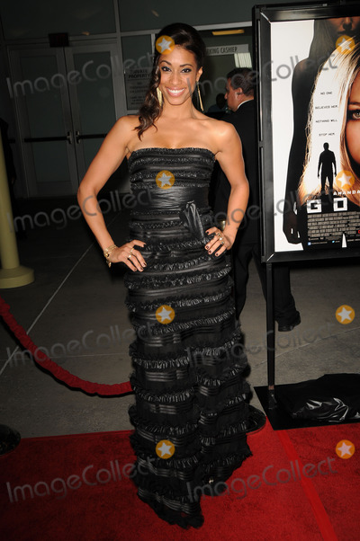 Amy Lawhorn Photo - Amy Lawhorn at the Premiere of Gone at the ArcLight Hollywood on February 21 2012 in Hollywood California