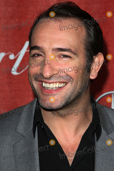 Jean dujardin pictures and photos for 99 f dujardin