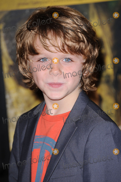 griffin kane twittergriffin kane instagram, griffin kane sam and cat, griffin kane age, griffin kane, griffin kane wikipedia, griffin kane wiki, griffin kane 2015, griffin kane contagion, griffin kane twitter, griffin kane yarbrough, griffin kane chronicles, griffin kane muscle, griffin kane movies, kane griffin musclehunks, kane griffin boyztube, kane griffin myvidster