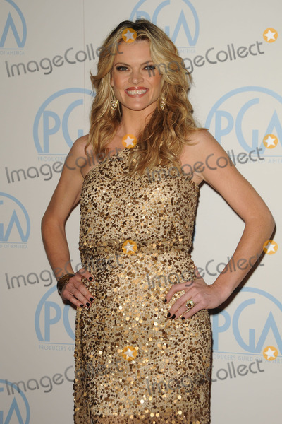 Missi Pyle Photo - January 21 2012 LAActress Missi Pyle arriving at the 23rd Annual Producers Guild Awards at The Beverly Hilton hotel on January 21 2012 in Beverly Hills California