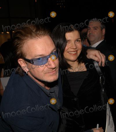 Bono s Net Worth in
