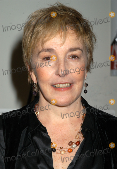 Lynne Adams Nude Photos 46