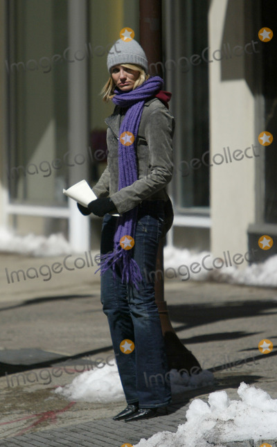 cameron diaz pictures and photos